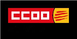 CCOO-SERVEIS