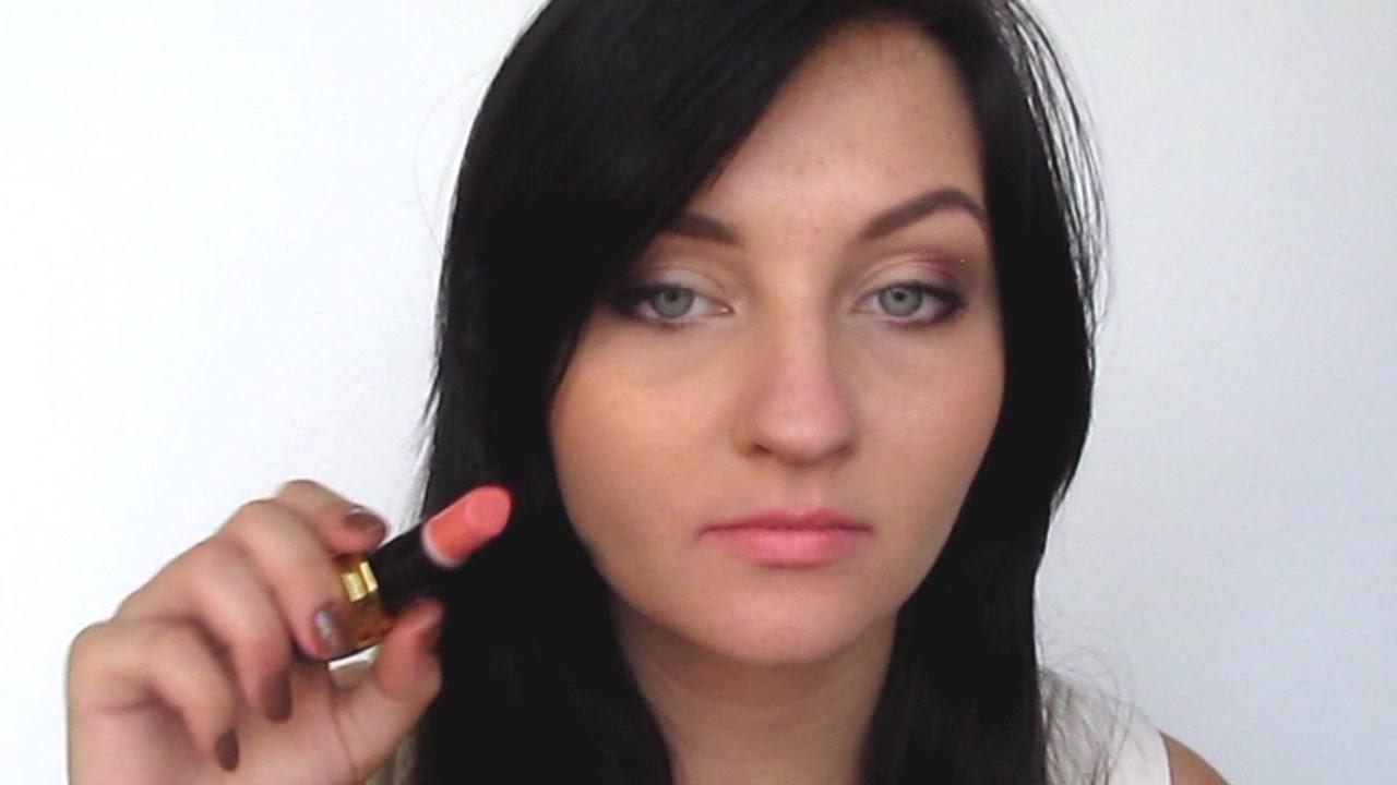 Тренажер для увеличения губ фото