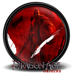 Download Dragon Age 3 Inquisition Download Dragon Age 3 Inquisition By Bioware