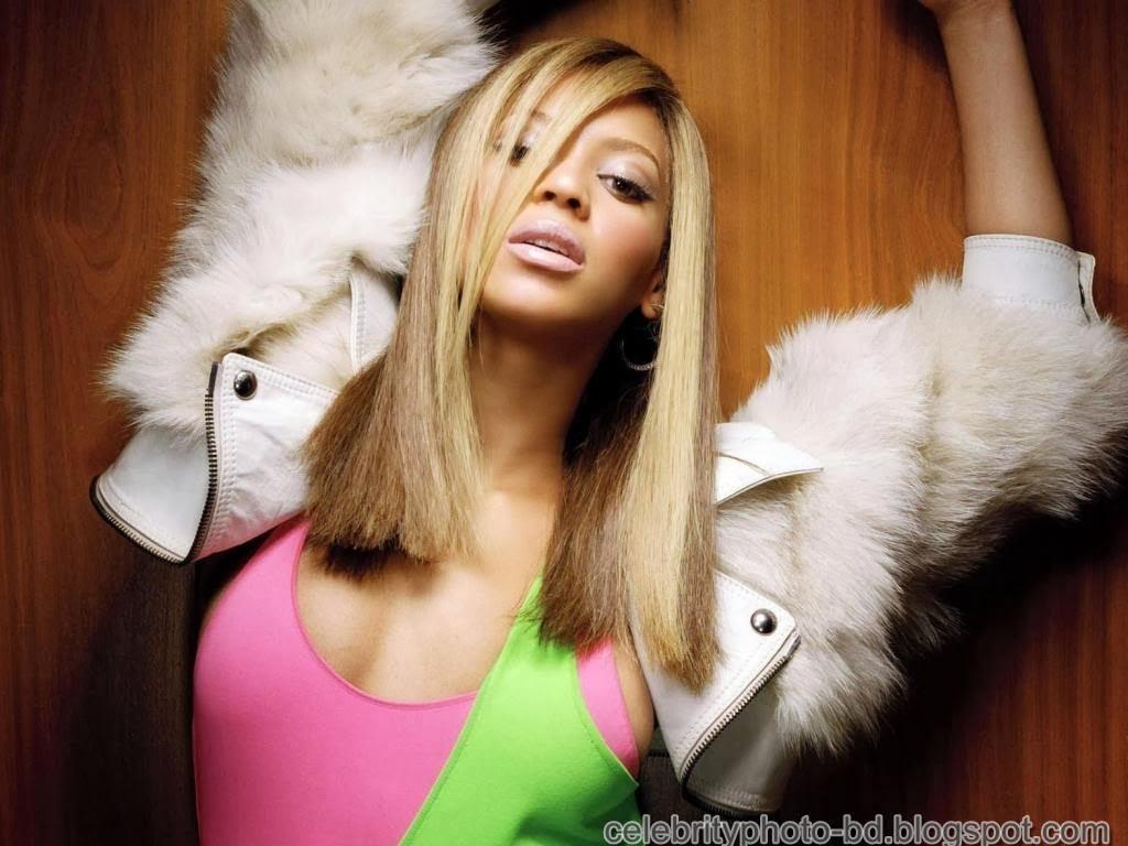 Beyonce+Giselle+Hd+Photos014