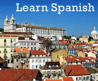 spanish-cuba-spain-south-america