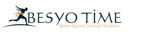 Besyo Hakkında Güncel Haberler