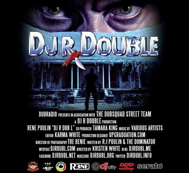 www.DJRDUBL.me