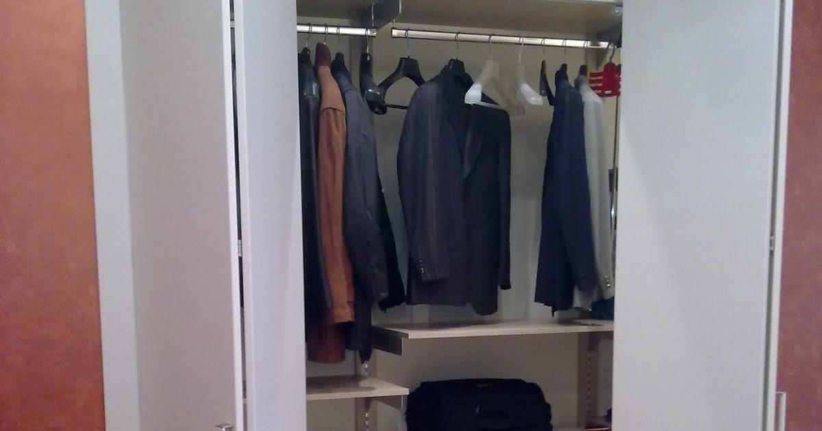 Arredamentincasa cabine armadio roma arredi e mobili - Arredi e mobili ...