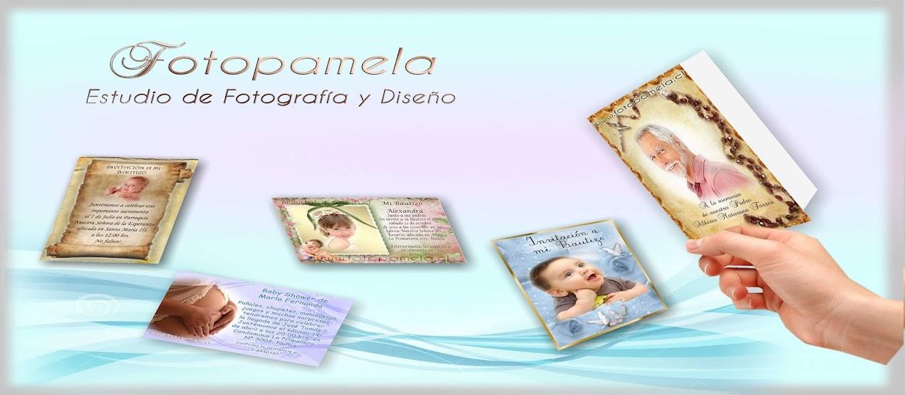 TARJETAS ENCINTADOS INVITACIONES CON FOTO PROVIDENCIA CHILE