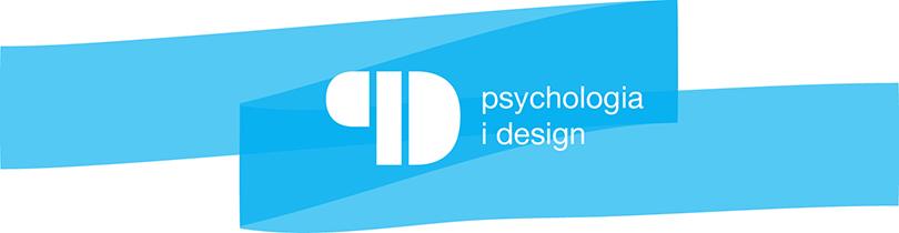 Psychologia i Design