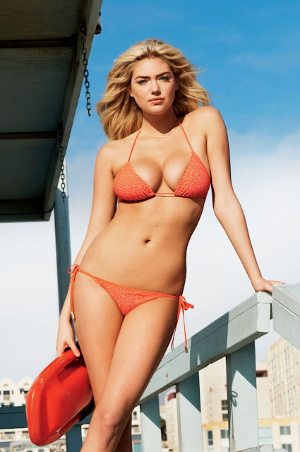 Kate-Upton-Nude-by-Terry-Richardson-for-GQ-July-201203