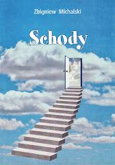 """Schody"""