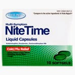 http://www.dollartree.com/health-beauty/cough-cold-flu/591c595c595/index.cat