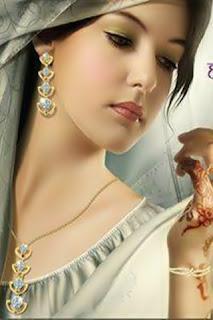 escort meaning in urdu