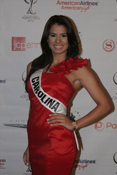 Vanessa De Roide Toledo