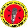 Tamil Aruvi Norwegian Tamil radio