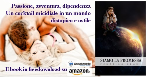 http://www.amazon.it/Siamo-promessa-saga-Promise-Vol-ebook/dp/B00KRGL61Y