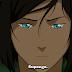 Avatar: La leyenda de Korra 4-04