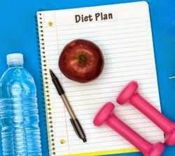 program diet