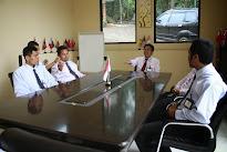 Pesantren Bisnis (Entrepreneur Academy) Istana Mulia