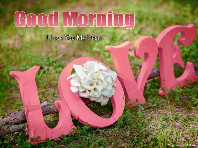 Good Morning Love Heart Images : Pin heart touching friendship shayari good morning quote