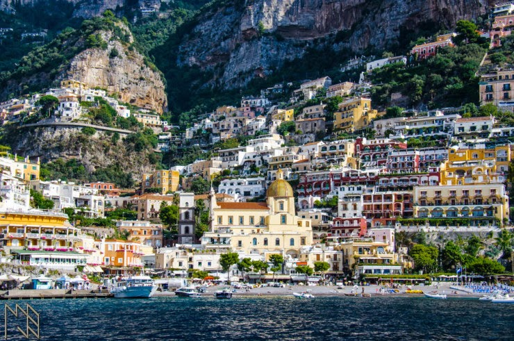 What Is The Best Southern Italian Cities To Visit