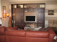 Divani librerie mobili da soggiorno tavoli sedie