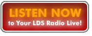 LDS Radio Live