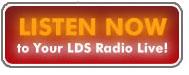 LDS Radio Live