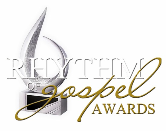 Cast your votes for the 2014 Rhythm of Gospel Awards