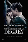 Cincuenta sombras de Grey (2015) ()