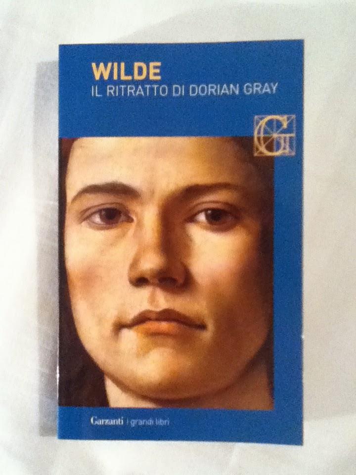 the picture of dorian gray pdf 1891