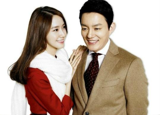 Biodata chae min seo dating 9