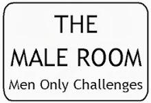 New Challenge Blog!