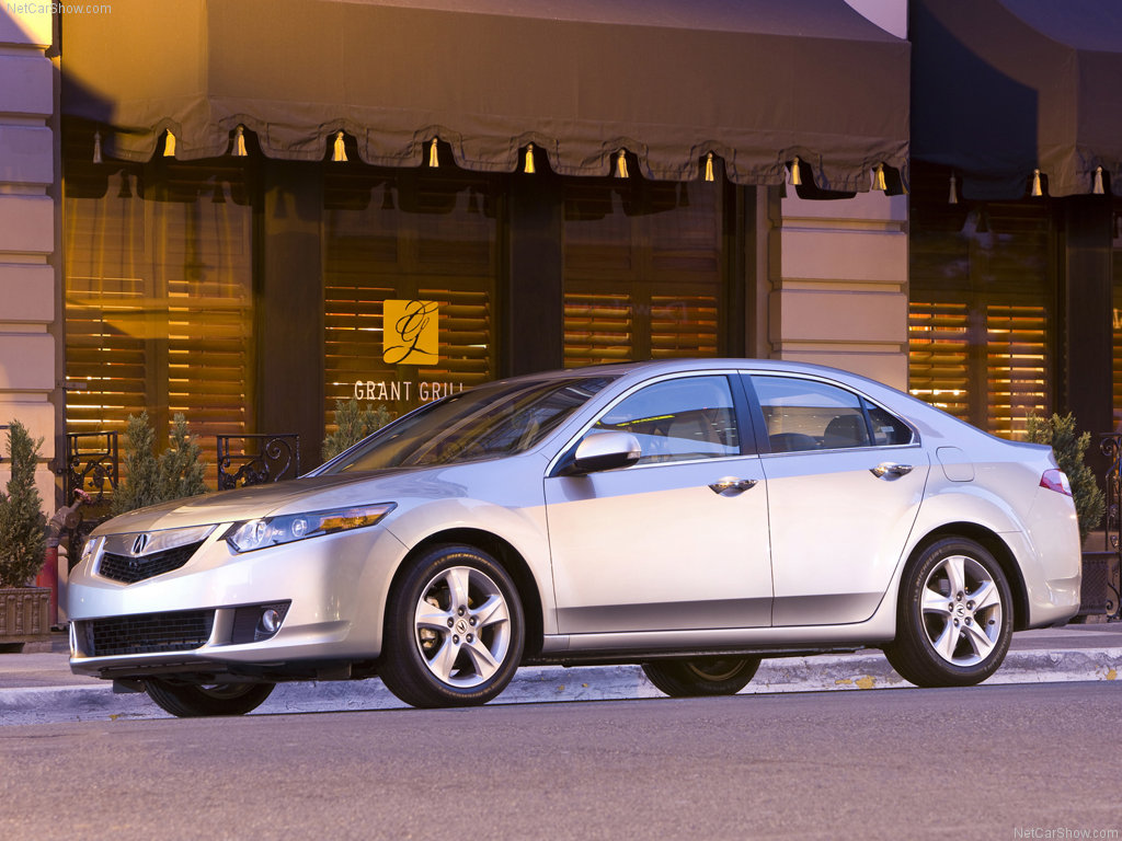 2009 acura tsx v 6 related infomation specifications. Black Bedroom Furniture Sets. Home Design Ideas
