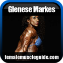 Glenese Markes Thumbnail Image 1