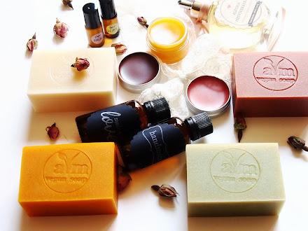 Haga click en la foto para visitar mi bonito Catálogo de Productos