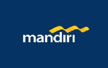 LOKER BANK MANDIRI, KERJA DI BANK, JABATAN BANK MANDIRI, GAJI BANK MANDIRI