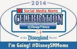 Disney Gals will be at DSMM 2014 at Disneyland