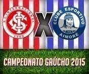 Campeonato Gaúcho - 10ª rodada
