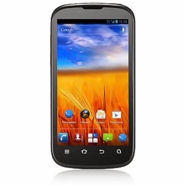 ZTE Grand X M, manual de usuario e instrucciones