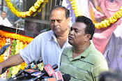 Kondavalasa Laxmana Rao last regards-thumbnail-2