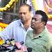 Kondavalasa Laxmana Rao last regards-mini-thumb-2