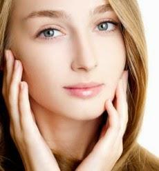 Cara mengurangi pertumbuhan rambut di wajah