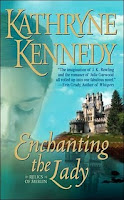 http://j9books.blogspot.ca/2010/10/kathryne-kennedy-enchanting-lady.html