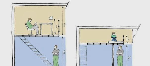 l 39 atelier de conception et d 39 illustration mars 2014. Black Bedroom Furniture Sets. Home Design Ideas