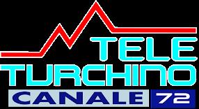 TELE TURCHINO CANALE 72 DIGITALE TERRESTRE