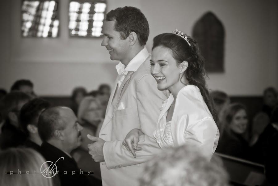 DK Photography No55 David & Nordely's DIY Wedding {Stellenbosch to Franschhoek}  Cape Town Wedding photographer