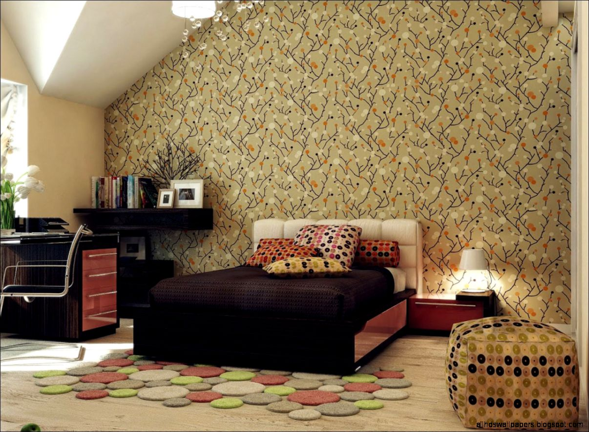 Awesome Design Wallpaper For Walls Decoration  toobe8