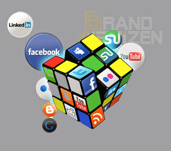 Perfect Social Media Optimization for your business in the UK