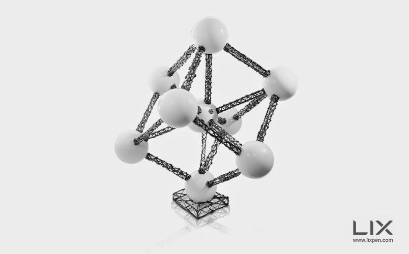 04-Anton-Suvorov-LIX-3D-Printing-Pen-www-designstack-co