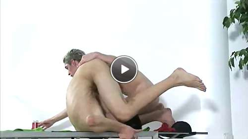 deep throating cocks video