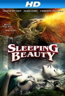 Sleeping Beauty (2014, Casper Van Dien) Sleeping+Beauty
