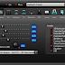 Download HEAR, Software Untuk Meningkatkan Kualitas Suara